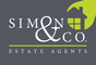 Simon & Co Sales Limited