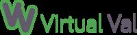 Virtual Val