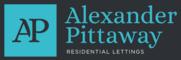 Alexander Pittaway Ltd