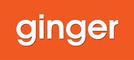 Ginger Lifestyle Ltd