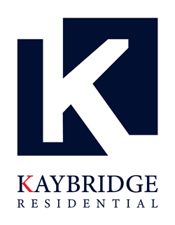 Kaybridge Residential Limited