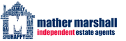 Mather Marshall Stevenage Ltd